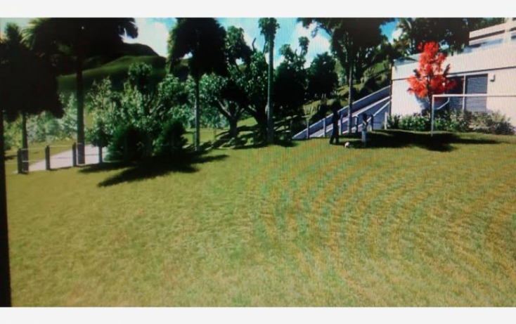 Foto de casa en venta en, las cañadas, zapopan, jalisco, 620788 no 03