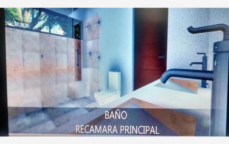 Foto de casa en venta en, las cañadas, zapopan, jalisco, 620788 no 04