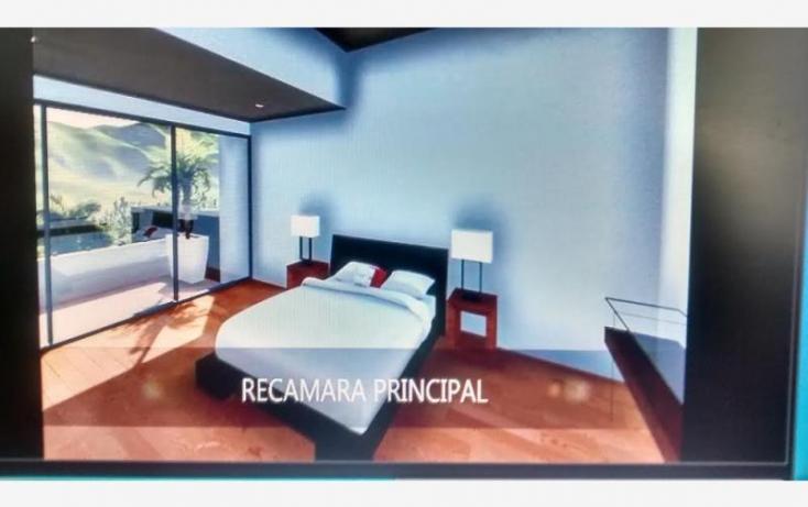 Foto de casa en venta en, las cañadas, zapopan, jalisco, 620788 no 06