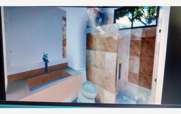 Foto de casa en venta en, las cañadas, zapopan, jalisco, 620788 no 07