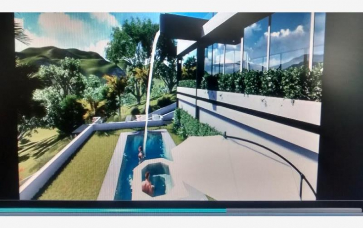 Foto de casa en venta en, las cañadas, zapopan, jalisco, 620788 no 09