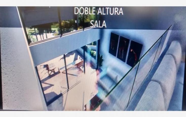 Foto de casa en venta en, las cañadas, zapopan, jalisco, 620788 no 10
