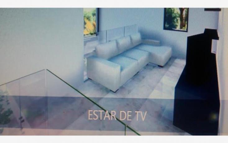 Foto de casa en venta en, las cañadas, zapopan, jalisco, 620788 no 11