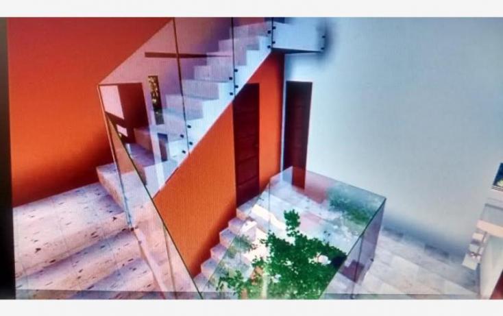 Foto de casa en venta en, las cañadas, zapopan, jalisco, 620788 no 13
