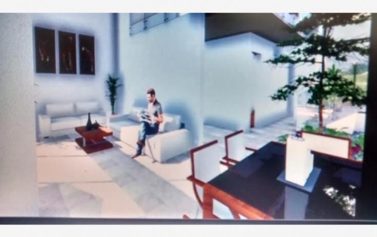 Foto de casa en venta en, las cañadas, zapopan, jalisco, 620788 no 14