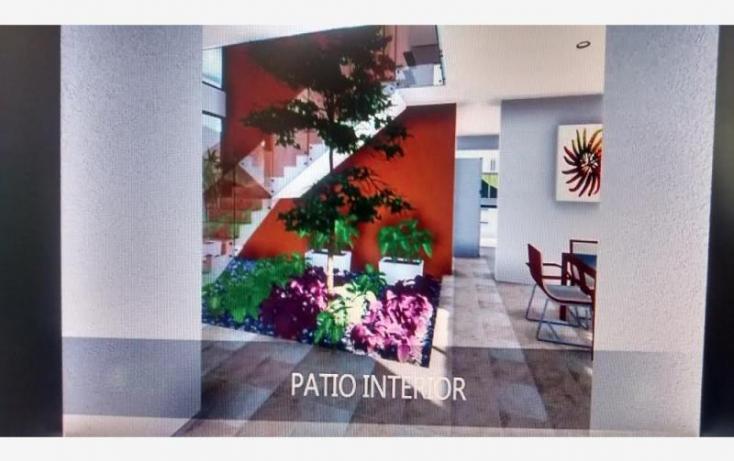 Foto de casa en venta en, las cañadas, zapopan, jalisco, 620788 no 15