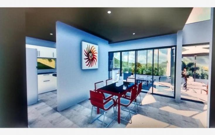 Foto de casa en venta en, las cañadas, zapopan, jalisco, 620788 no 16