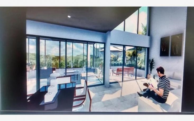 Foto de casa en venta en, las cañadas, zapopan, jalisco, 620788 no 17