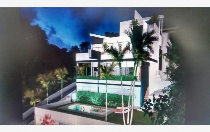 Foto de casa en venta en, las cañadas, zapopan, jalisco, 620788 no 22
