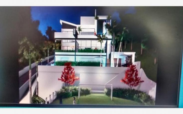 Foto de casa en venta en, las cañadas, zapopan, jalisco, 620788 no 23