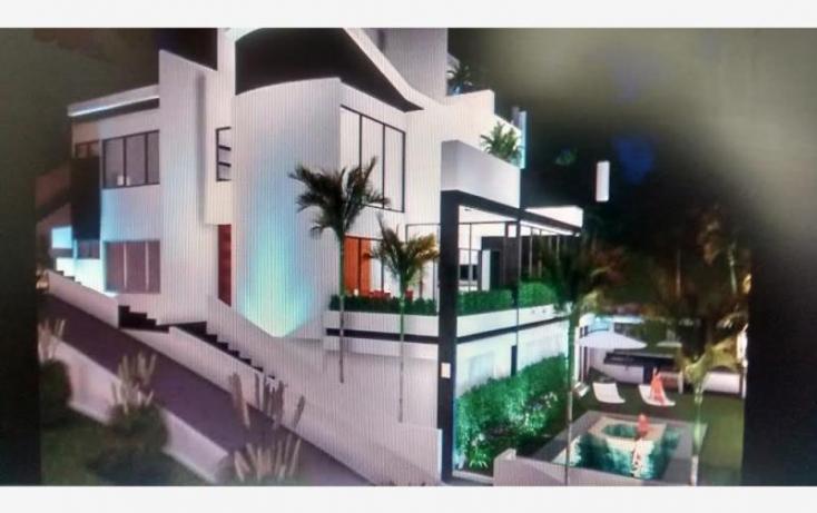 Foto de casa en venta en, las cañadas, zapopan, jalisco, 620788 no 24