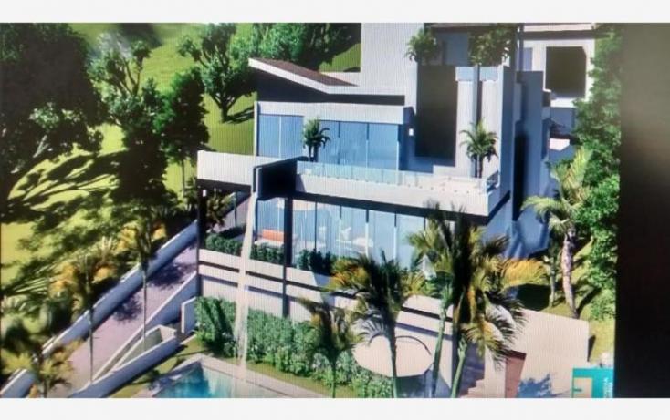 Foto de casa en venta en, las cañadas, zapopan, jalisco, 620788 no 25