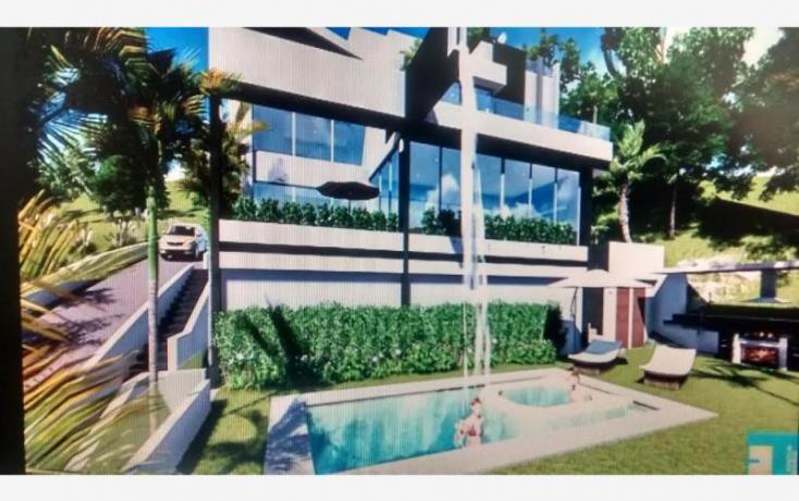 Foto de casa en venta en, las cañadas, zapopan, jalisco, 620788 no 26