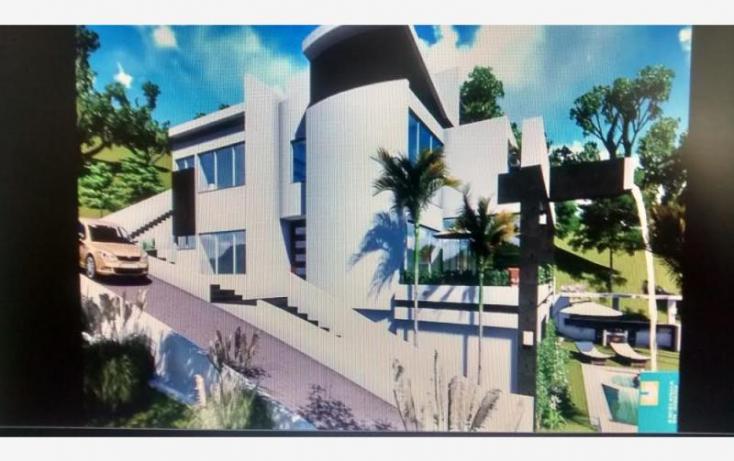 Foto de casa en venta en, las cañadas, zapopan, jalisco, 620788 no 27