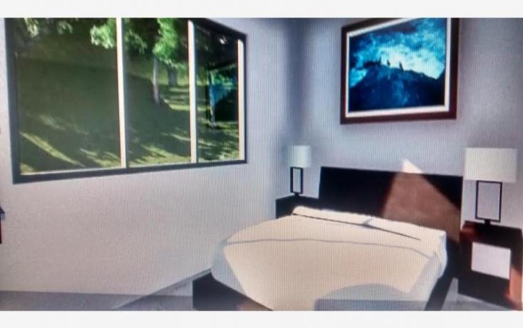 Foto de casa en venta en, las cañadas, zapopan, jalisco, 620788 no 28