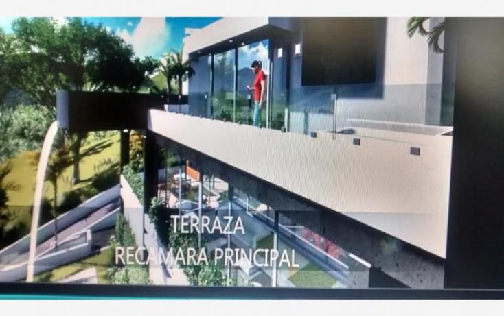 Foto de casa en venta en, las cañadas, zapopan, jalisco, 620788 no 29