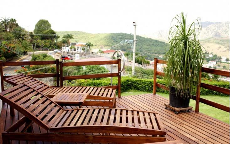 Foto de casa en venta en, las cañadas, zapopan, jalisco, 639497 no 03