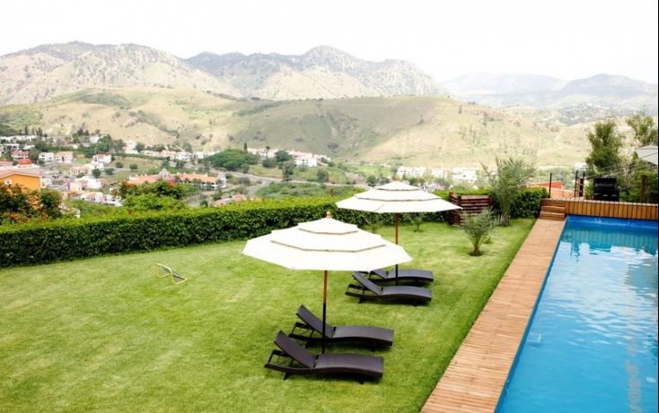 Foto de casa en venta en, las cañadas, zapopan, jalisco, 639497 no 05