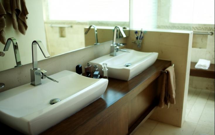 Foto de casa en venta en, las cañadas, zapopan, jalisco, 639497 no 06
