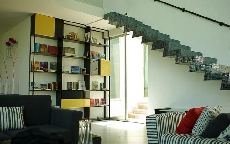 Foto de casa en venta en, las cañadas, zapopan, jalisco, 639497 no 08
