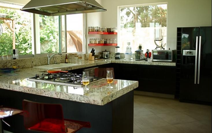 Foto de casa en venta en, las cañadas, zapopan, jalisco, 639497 no 09