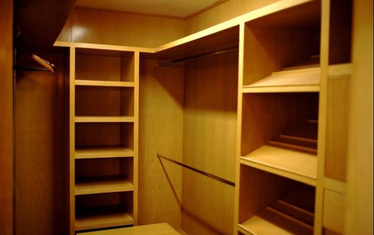 Foto de casa en venta en, las cañadas, zapopan, jalisco, 639497 no 11