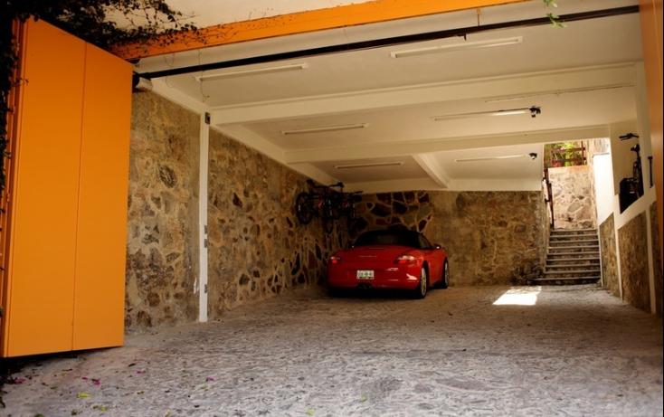 Foto de casa en venta en, las cañadas, zapopan, jalisco, 639497 no 15