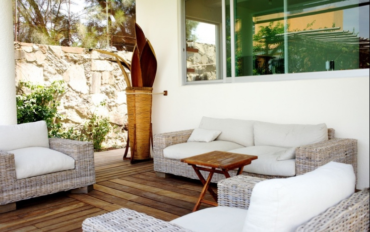 Foto de casa en venta en, las cañadas, zapopan, jalisco, 639497 no 17