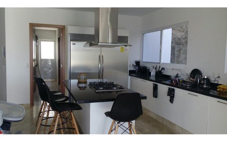 Foto de casa en venta en  , las cañadas, zapopan, jalisco, 639529 No. 04