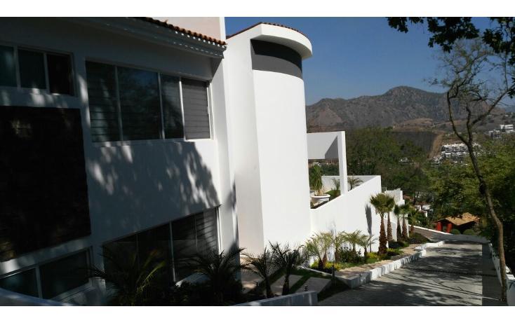 Foto de casa en venta en  , las cañadas, zapopan, jalisco, 639529 No. 11
