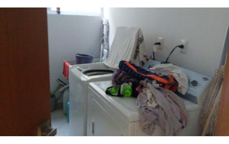 Foto de casa en venta en  , las cañadas, zapopan, jalisco, 639529 No. 17