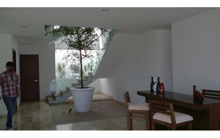 Foto de casa en venta en  , las cañadas, zapopan, jalisco, 639529 No. 38