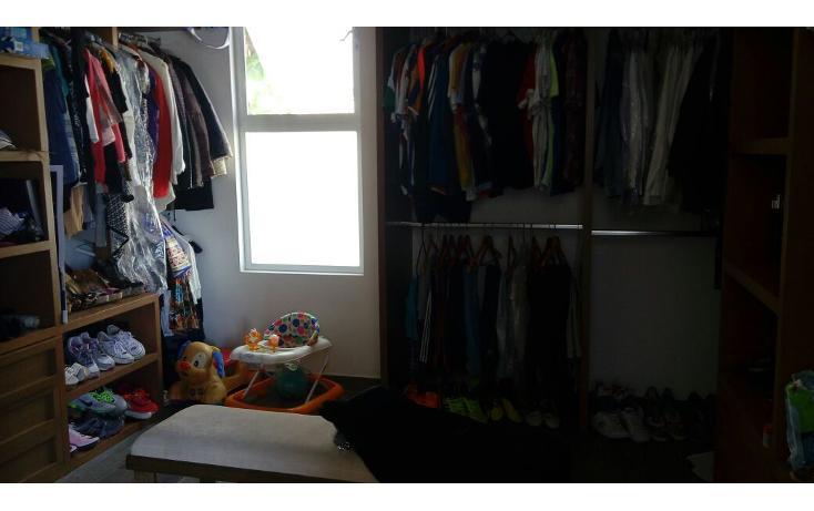 Foto de casa en venta en  , las cañadas, zapopan, jalisco, 639529 No. 41
