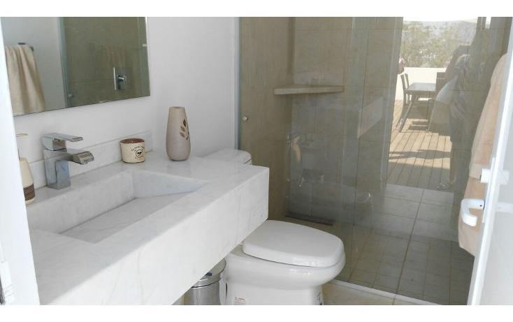 Foto de casa en venta en  , las cañadas, zapopan, jalisco, 639529 No. 45