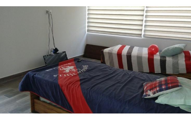 Foto de casa en venta en  , las cañadas, zapopan, jalisco, 639529 No. 49