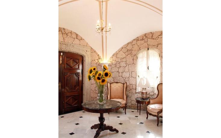 Foto de casa en venta en  , las ca?adas, zapopan, jalisco, 746911 No. 09