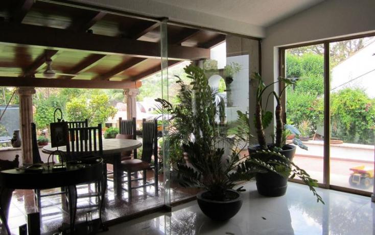 Foto de casa en venta en, las cañadas, zapopan, jalisco, 852009 no 25