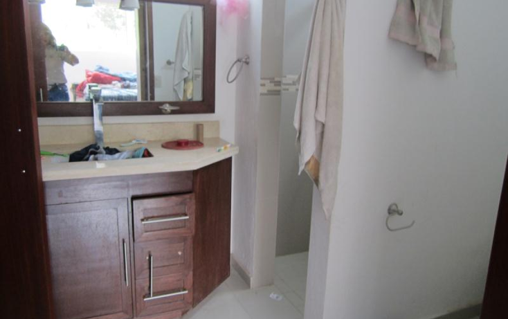 Foto de casa en venta en  , las ca?adas, zapopan, jalisco, 852009 No. 30