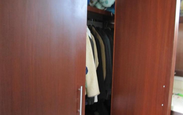 Foto de casa en venta en, las cañadas, zapopan, jalisco, 852009 no 31