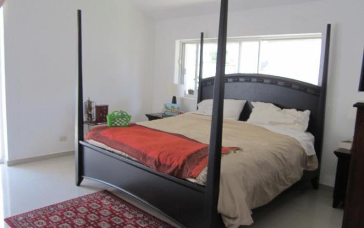 Foto de casa en venta en, las cañadas, zapopan, jalisco, 852009 no 32
