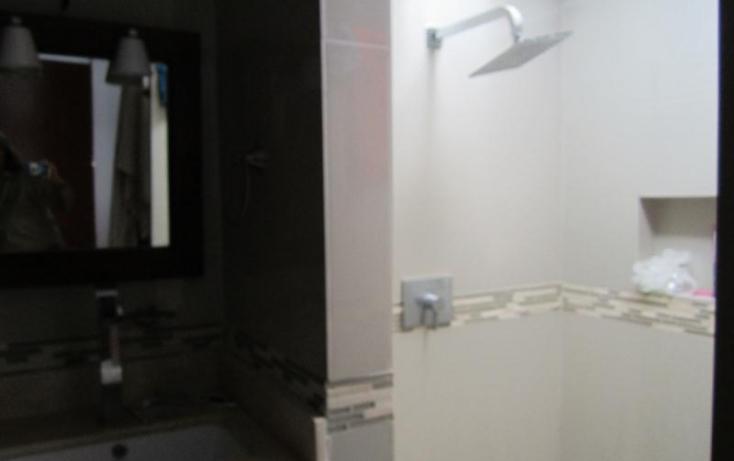 Foto de casa en venta en, las cañadas, zapopan, jalisco, 852009 no 39