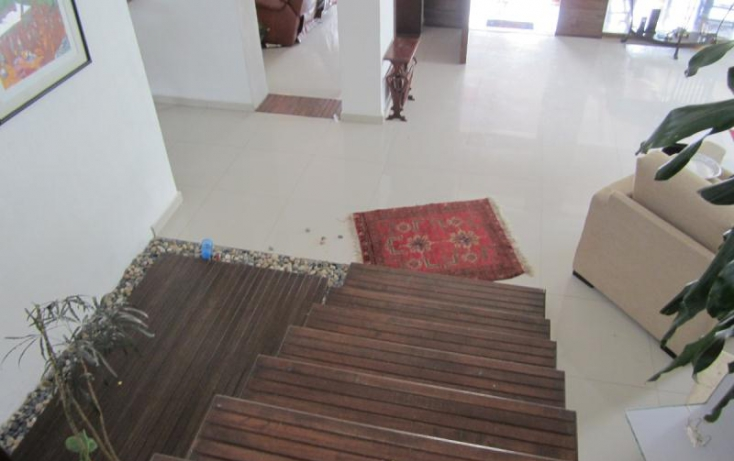 Foto de casa en venta en, las cañadas, zapopan, jalisco, 852009 no 40