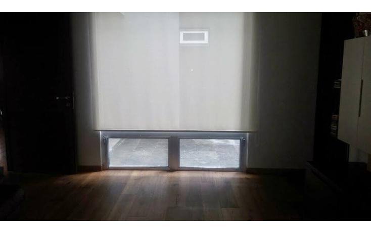 Foto de casa en venta en  , las ca?adas, zapopan, jalisco, 944607 No. 06
