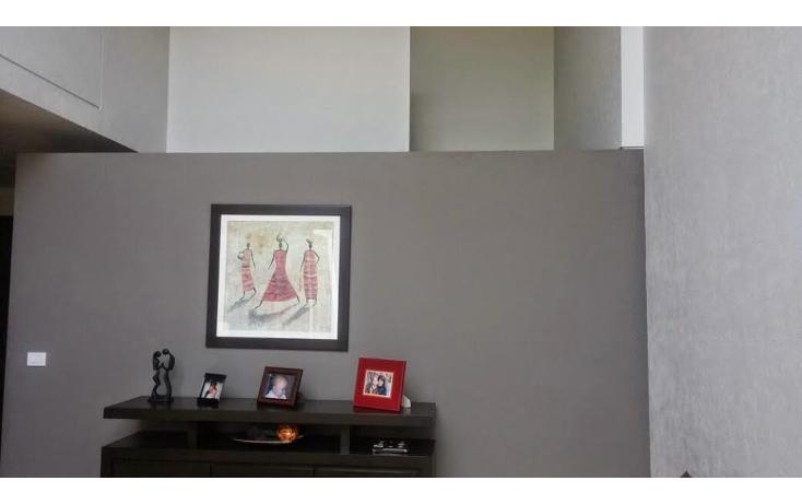 Foto de casa en venta en  , las ca?adas, zapopan, jalisco, 944607 No. 13