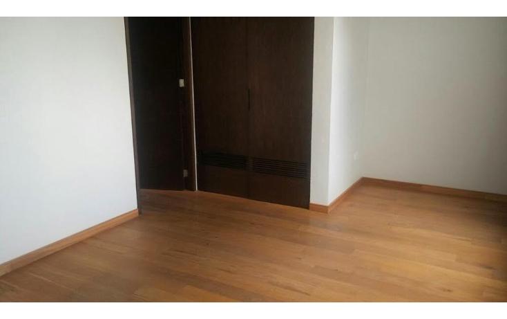 Foto de casa en venta en  , las ca?adas, zapopan, jalisco, 944607 No. 16