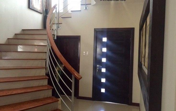 Foto de casa en venta en, las canteras, chihuahua, chihuahua, 1505363 no 01