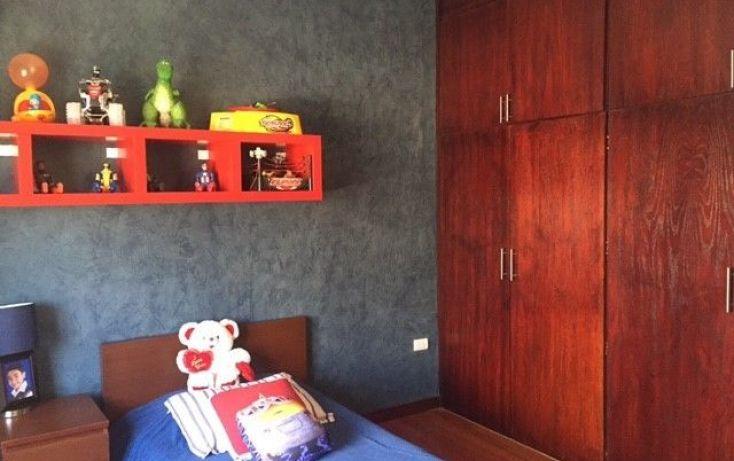 Foto de casa en venta en, las canteras, chihuahua, chihuahua, 1505363 no 02