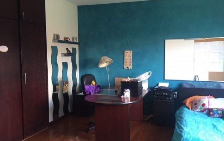 Foto de casa en venta en, las canteras, chihuahua, chihuahua, 1505363 no 03