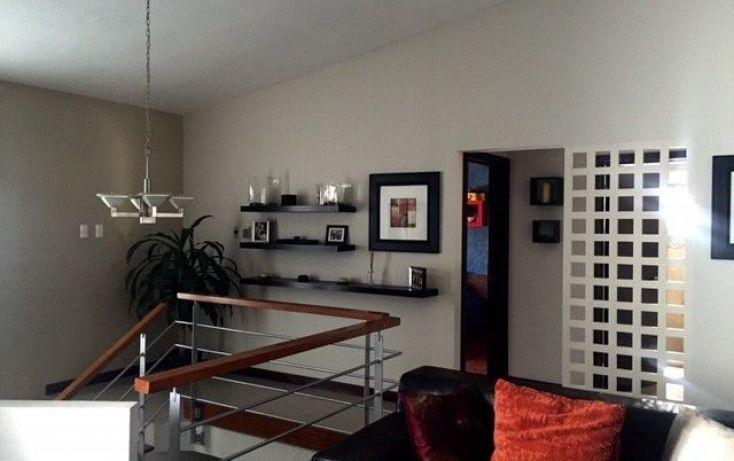 Foto de casa en venta en, las canteras, chihuahua, chihuahua, 1505363 no 04