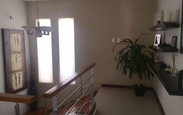 Foto de casa en venta en, las canteras, chihuahua, chihuahua, 1505363 no 05